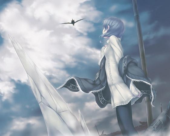 きみのairplane