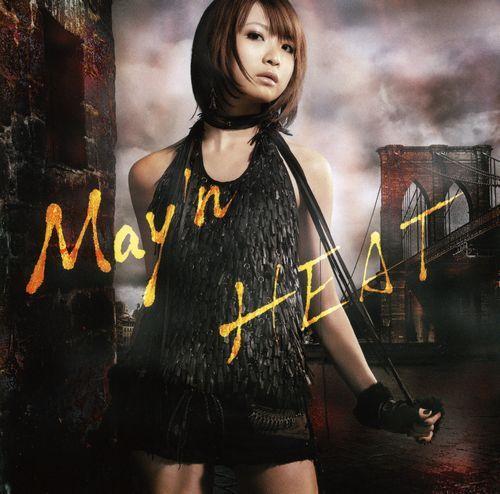 May'n-HEAT