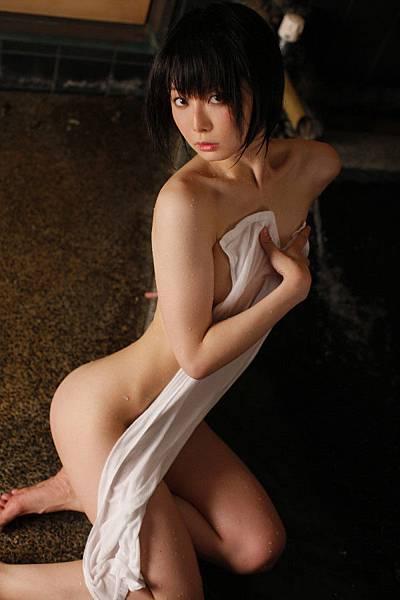 Ushijima-02