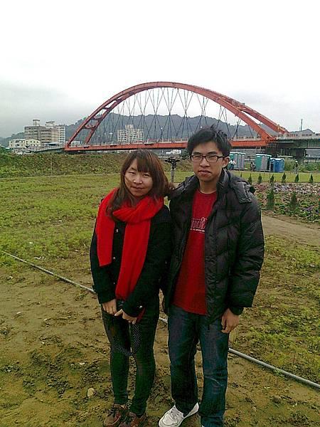 2012/01/23-南投沙雕