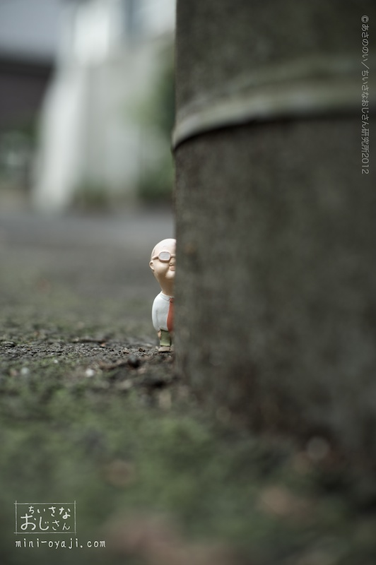 小大叔日記-PHOTO-1