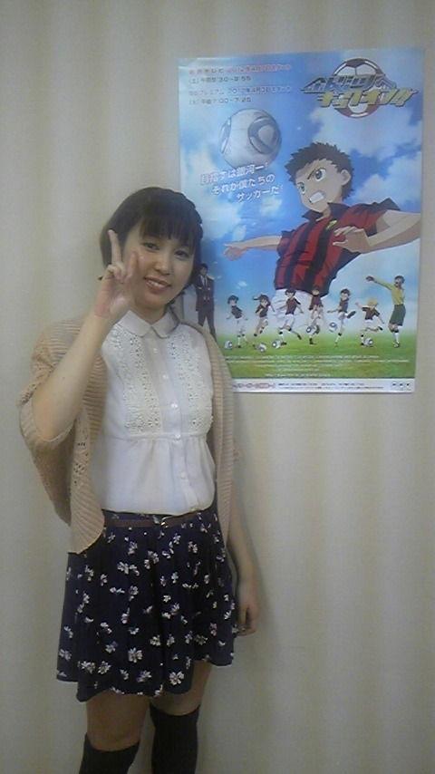 田澤利依子-3