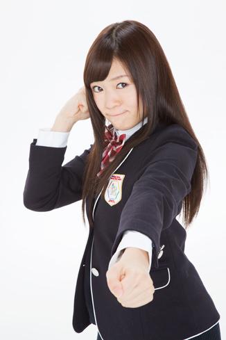 iRis-若井友希