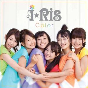 iRis-S1-1