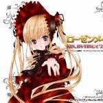 薔薇少女3