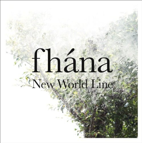 fhana-New World Line.jpg