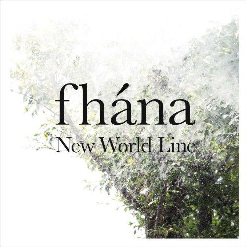 fhana-New World Line.jpg