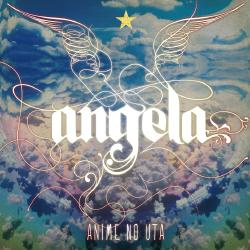 angela-Anime No UTA