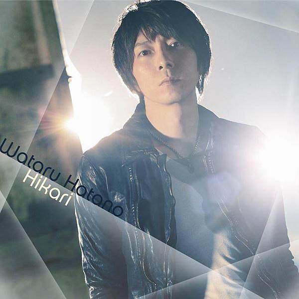 濱虎-ED-歌手盤-CD