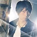 濱虎-ED-歌手盤-DVD