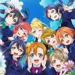 Love Live!(第2季)