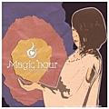 Magic hour-通常盤