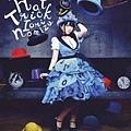 野水伊織-Hat Trick-通常盤