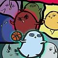 影子籃球員-0401