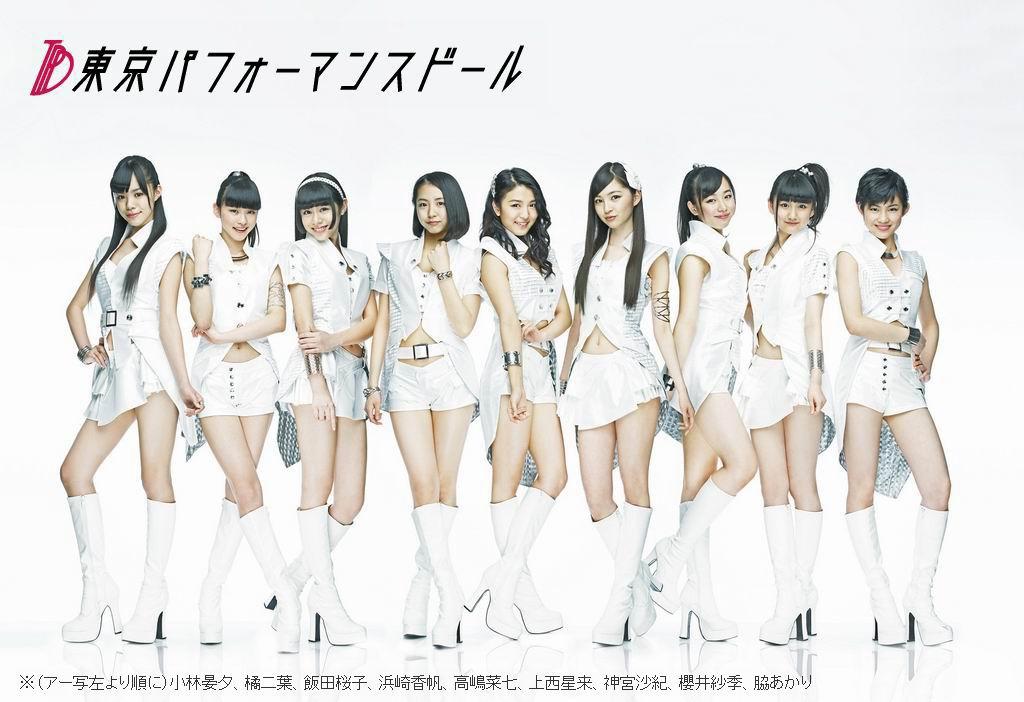 金田一R-OP-TPD
