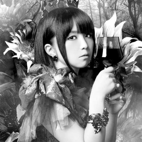 棺姬嘉依卡 AVENGING BATTLE-OP-初回限定盤