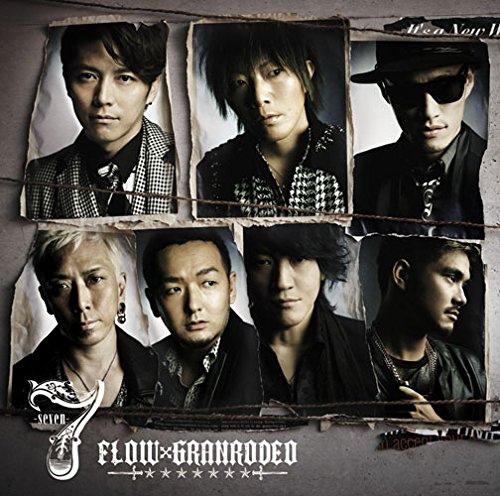 七大罪-ED-初回限定盤