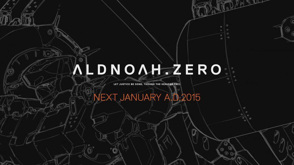 ALDNOAH.ZERO-2
