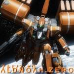 ALDNOAH.ZERO(第2季)