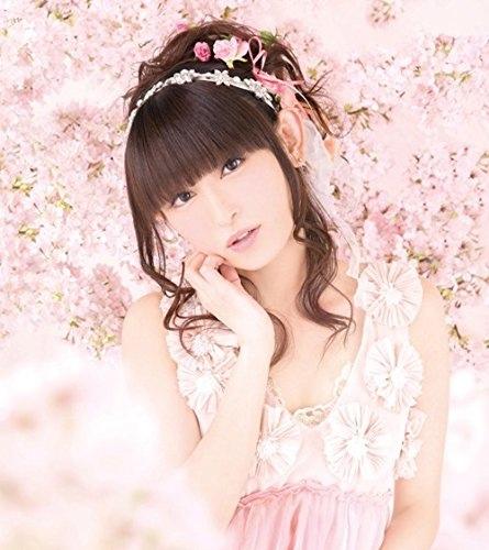 魔法少女奈葉ViVid-ED
