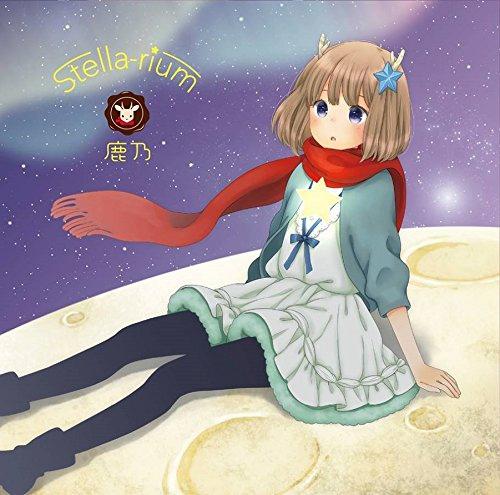 放學後的昴星團-OP-通常盤