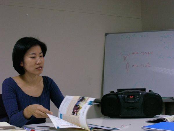 美麗的老師.jpg