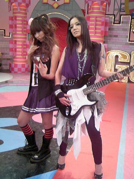 ROCK!!!.jpg