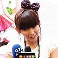 CIMG0595.jpg