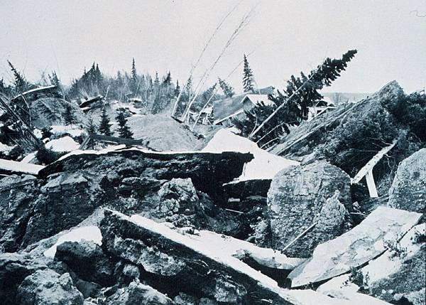 Good_Friday_Earthquake_at_Turnagain_Arm
