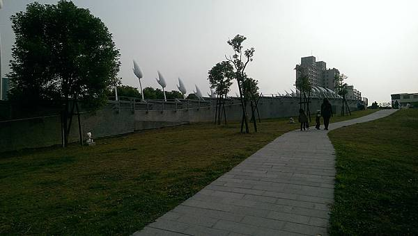 IMAG2868