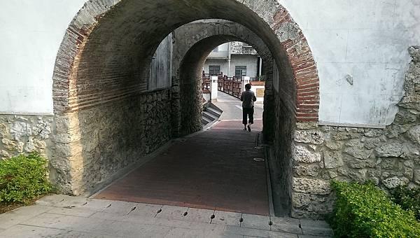 IMAG2876