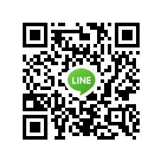 my_qrcode_1426753741774