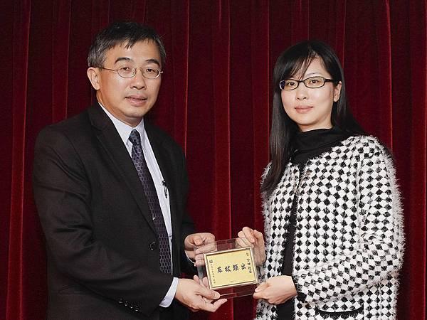 103初等考一般行政正000-莊淳婷(頒獎照)(中儒)