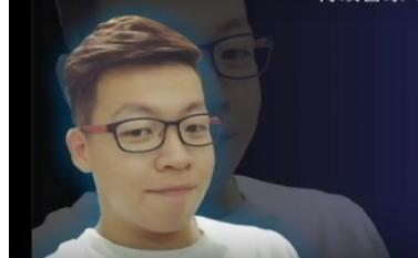 行政警察 葉志祥