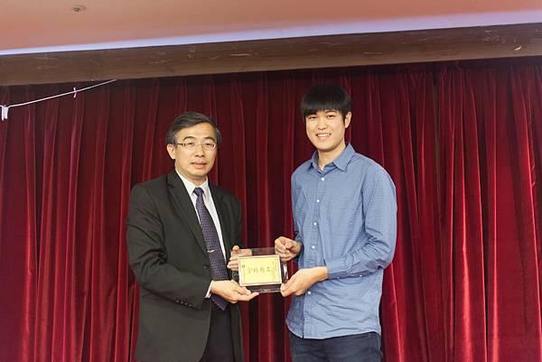 102專技律師-李牧宸