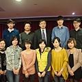 102律師_中興合照1.jpg