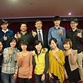 102律師_中興合照2.jpg