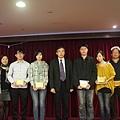 102律師慶功宴小團體照4.jpg