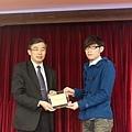 102高考專技律師(正取)519-林克彥(頒獎照)(中儒).jpg