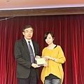 102高考專技律師(正取)705-林冠廷(頒獎照)(中儒).jpg