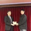 102高考專技律師(正取)722-張家豪(頒獎照)(中儒).jpg