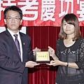 102司法四等書記官正003-蔡芳宜(頒獎照)(中儒).jpg