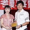 102司法四等書記官正069-曾鈺仁(頒獎照)(中儒).jpg