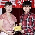 102司法四等監所員(女)正040-吳厚妤(頒獎照)(中儒).jpg