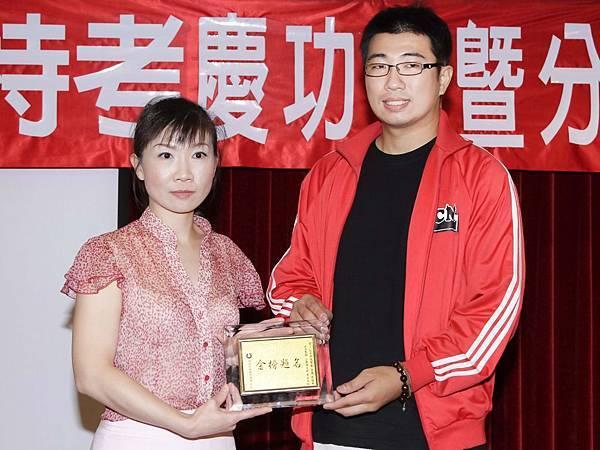 102司法四等監所員(男)正136-詹硯閔(頒獎照)(中儒).jpg