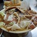 魷魚5.jpg