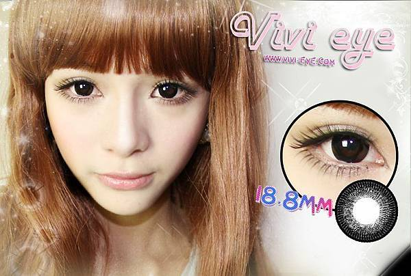 VIVI-EYE AllinEye總代理.1.jpg