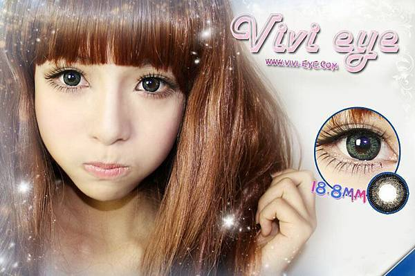 VIVI-EYE AllinEye總代理.3.jpg