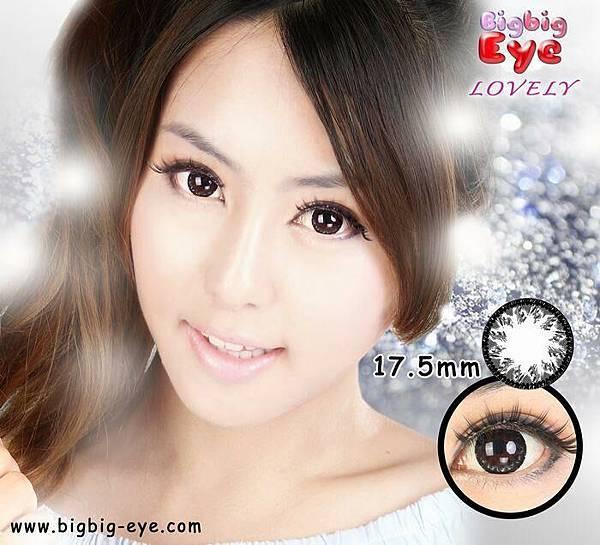 bigbig eye 可愛系列2.jpg