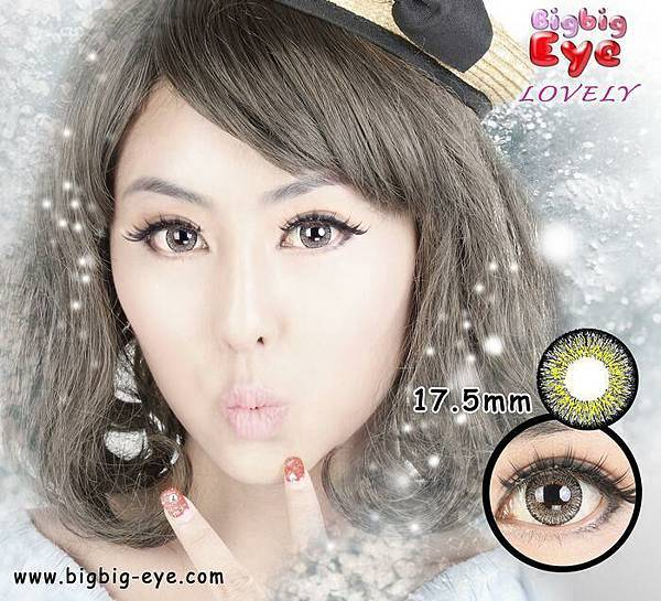 bigbig eye 可愛系列3.jpg